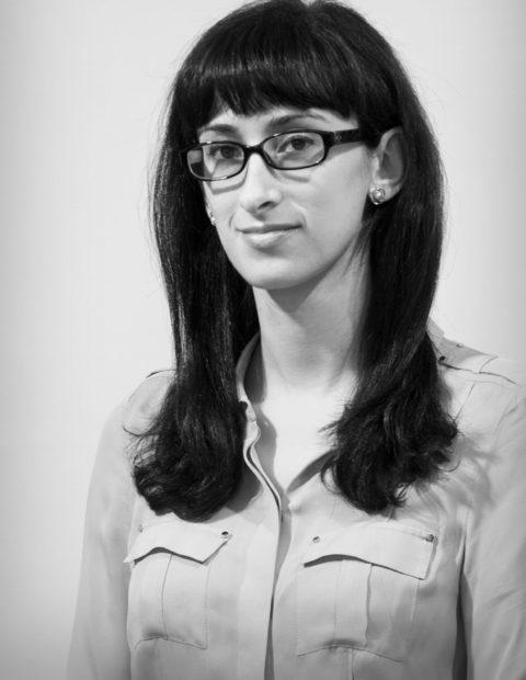 image of Lauren