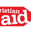 Logo of Christian aid