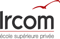 Logo IRCOM