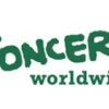 Logo Concern Worldwide