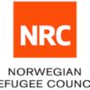 Logo NRC