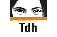Logo TDH