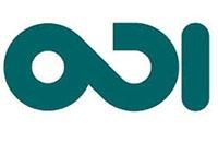 Logo of ODI