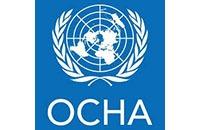 Logo of UNOCHA