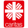 logo of Caritas