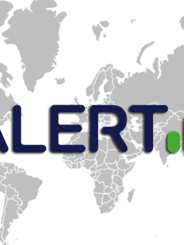 HelpAge – Evaluation of the ALERT project