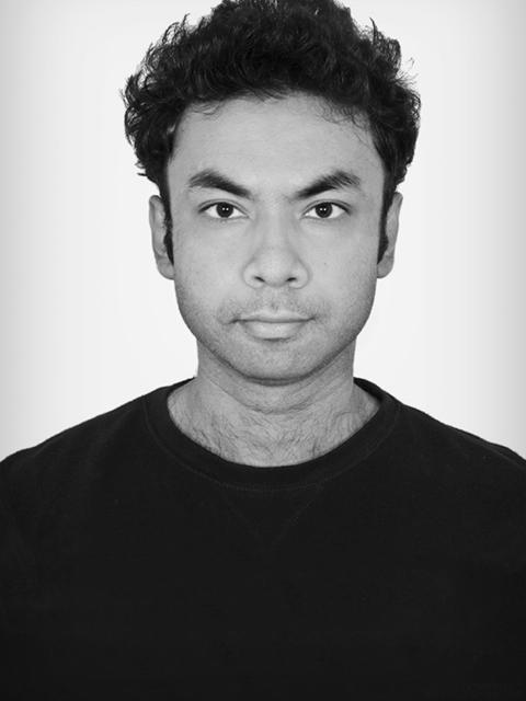 Image of Shahnewaz Morshed