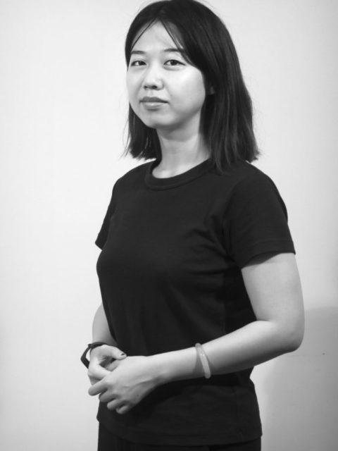 image of Jun