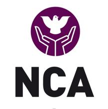 Logo of Norwegian Church Aid