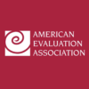Key Aid directors are members of the American Evaluation Association