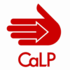 Key Aid is a proud member of CaLP