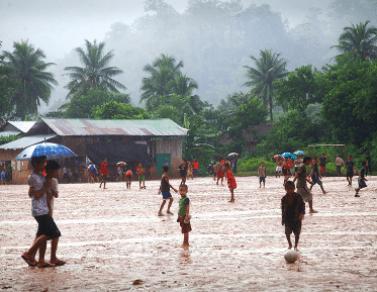 Facilitation, Key Aid, humanitarian