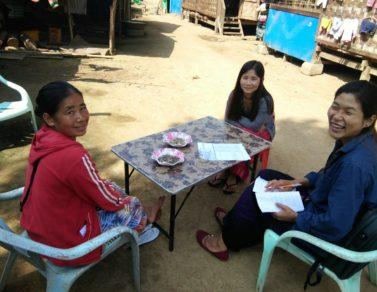 keyaidconsulting, myanmar